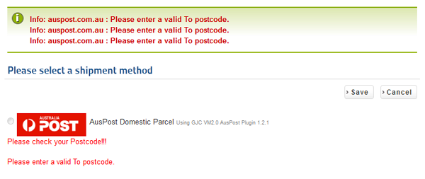auspost error_display2