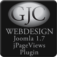 jpageviews 2.5
