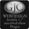 metaNoFollow Plugin J2.5