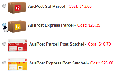 auspost-styled-methods