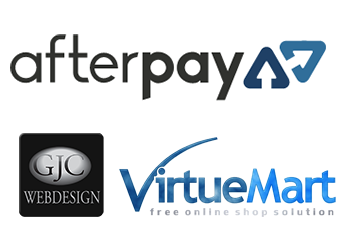 afterpay-virtuemart-pic sq